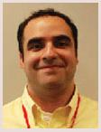 Dr. Tarek N. Aziz