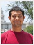 Dr. Aranya Chakrabortty