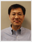Dr. Xiaoning Jiang