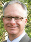 Dr. Randy Avent
