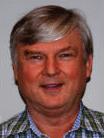 Dr. Alexander Bogdanovich