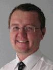 Dr. Igor A. Bolotnov