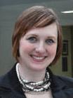 Dr. Kristy Boyer