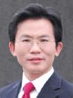 Dr. Linyou Cao