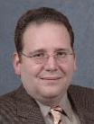 Dr. Ramón R. Collazo