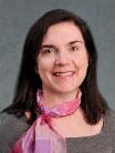 Dr. Elizabeth C. Dickey