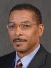 Dr. Frank Hunte