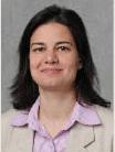 Dr. Albena Ivanisevic