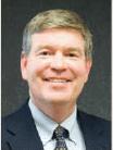 Dr. Edward J. Jaselskis