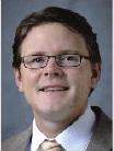 Dr. Jesse S. Jur