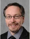 Dr. Thom LaBean