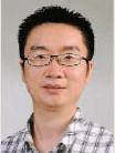 Dr. Fanxing Li