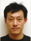 Dr. Yunan Liu