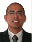 Dr. Edgar J. Lobaton
