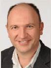 Dr. Ömer Oralkan
