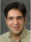 Dr. Mohammad Pour-Ghaz