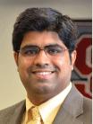 Dr. Rohan A. Shirwaiker
