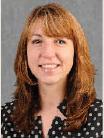 Dr. Emily Zechman