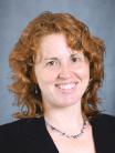 Dr. Tiffany Barnes