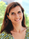 Dr. Lina Battestilli