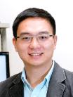 Dr. Zhen Gu