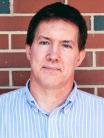 Dr. David Lubkeman