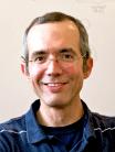 Dr. Erik E. Santiso