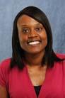 Dr. Tameshia S. Ballard