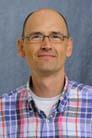 Dr. Emiel DenHartog
