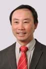 Dr. Nam Dinh