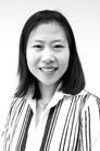 Dr. He (Helen) Huang