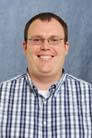 Dr. Alex Hummel