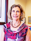 Dr. Frances S. Ligler