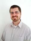 Dr. Gregory Lucier