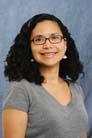 Dr. Maria E. Mayorga