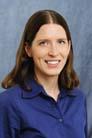 Dr. Blair D. Sullivan