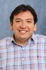 Dr. Nelson R. Vinueza Benitez