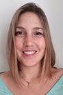 Dr. Marie Muller