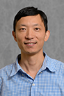 Dr. Xipeng Shen