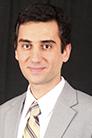 Dr. Daryoosh Vashaee