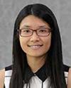 Dr. Karen Chen