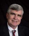 Dr. Patrick Dreher