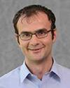 Dr. Ismail Guvenc