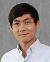Dr. Jason Hou
