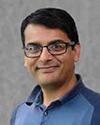 Dr. Arnav Jhala