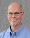 Dr. Derek Kamper