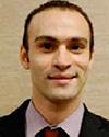 Dr. Djamel Kaoumi