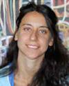Dr. Alessandra Scafuro