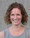 Dr. Kathryn Stolee