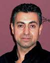 Dr. Victor Veliadis